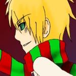fanart_2009_002_hitgashi.jpg