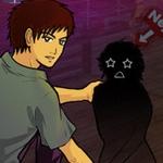 fanart_2010_010_coloridium2.jpg