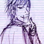 fanart_2010_021_greyeille.jpg