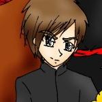 fanart_2010_040_selenaloong.jpg