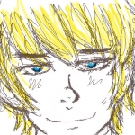 fanart_2011_068_jazeki.jpg