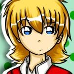 fanart_2012_104_solarathehedgehog.jpg