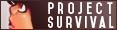 project survival